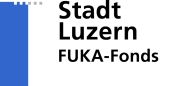 Logo_KUS_FUKAFonds_kl_f