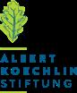 RZ_AKS_Logo_CMYK_kleinanwendungen