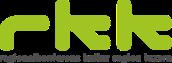 rkk-logo1