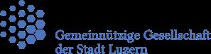 GGL-Logo-Web